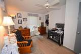 563 Grate Ave. - Photo 24
