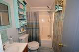 563 Grate Ave. - Photo 25