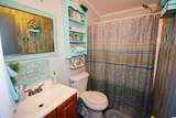 563 Grate Ave. - Photo 26