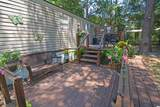 563 Grate Ave. - Photo 27