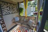 563 Grate Ave. - Photo 4