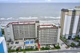 4719 S Ocean Blvd. - Photo 35