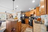 2526 Watershed Dr. - Photo 10