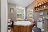 2526 Watershed Dr. - Photo 15