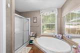 2526 Watershed Dr. - Photo 16