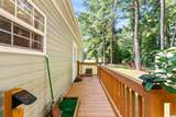 2526 Watershed Dr. - Photo 24