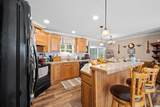 2526 Watershed Dr. - Photo 8