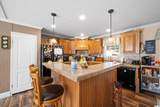 2526 Watershed Dr. - Photo 9