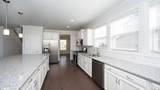 776 Old Murrells Inlet Rd. - Photo 10