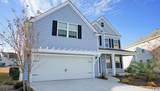 776 Old Murrells Inlet Rd. - Photo 2