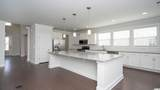 776 Old Murrells Inlet Rd. - Photo 8