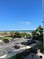 210 N Ocean Blvd. - Photo 4