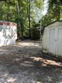563 Baker Ave. - Photo 12