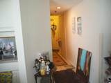 5523 #1102 N Ocean Blvd. - Photo 12