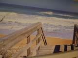 5523 #1102 N Ocean Blvd. - Photo 40