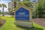 4440 Nassau Ct. - Photo 11
