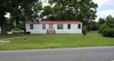 435 Dogwood Rd. - Photo 1