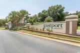 4430 Eastport Blvd. - Photo 2