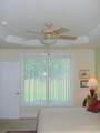 2180 Waterview Dr. - Photo 5