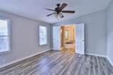 4397 Bayberry Dr. - Photo 11