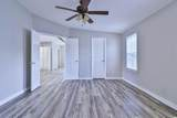 4397 Bayberry Dr. - Photo 12