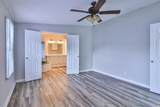 4397 Bayberry Dr. - Photo 13