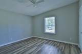 4397 Bayberry Dr. - Photo 15