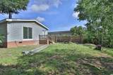 4397 Bayberry Dr. - Photo 22