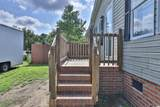 4397 Bayberry Dr. - Photo 24