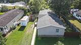 4397 Bayberry Dr. - Photo 26