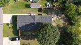 4397 Bayberry Dr. - Photo 27