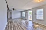 4397 Bayberry Dr. - Photo 6