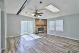 4397 Bayberry Dr. - Photo 8