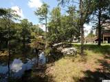 9858 Rivergate Dr. Nw - Photo 33