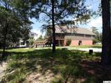 9858 Rivergate Dr. Nw - Photo 34