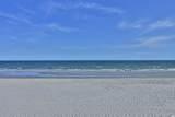 929 Ocean Blvd. - Photo 38