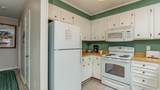 212 2nd Ave. N - Photo 2
