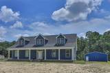 5290 Valley Forge Rd. - Photo 1