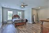 5290 Valley Forge Rd. - Photo 11