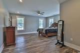 5290 Valley Forge Rd. - Photo 12