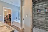 5290 Valley Forge Rd. - Photo 13