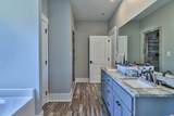 5290 Valley Forge Rd. - Photo 15