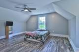 5290 Valley Forge Rd. - Photo 17