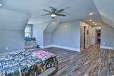 5290 Valley Forge Rd. - Photo 19