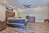 5290 Valley Forge Rd. - Photo 23