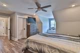 5290 Valley Forge Rd. - Photo 24