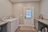 5290 Valley Forge Rd. - Photo 26
