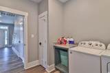 5290 Valley Forge Rd. - Photo 27