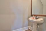 5290 Valley Forge Rd. - Photo 28