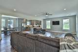5290 Valley Forge Rd. - Photo 3